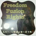 Freedom Fusion Rights